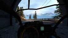 Imagen 1 de Half-Life 2: DownFall