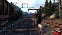 Imagen 3 de Half-Life 2: DownFall