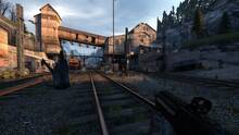 Imagen 4 de Half-Life 2: DownFall
