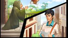 Pantalla Magic Heroes: Save Our Park