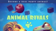 Imagen 5 de Animal Rivals