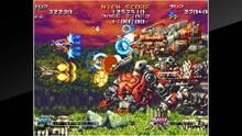 Imagen 1 de NeoGeo Blazing Star