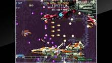 Imagen 4 de NeoGeo Blazing Star