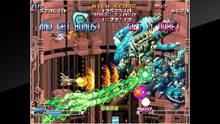 Imagen 5 de NeoGeo Blazing Star