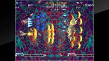 Imagen 6 de NeoGeo Blazing Star