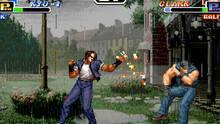 Imagen 5 de NeoGeo The King of Fighters '99