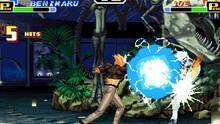 Imagen 6 de NeoGeo The King of Fighters '99