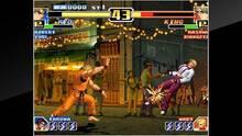 Imagen 8 de NeoGeo The King of Fighters '99