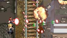 Imagen 4 de NeoGeo Shock Troopers: 2nd Squad