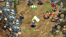 Imagen 7 de NeoGeo Shock Troopers: 2nd Squad