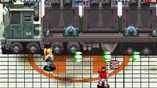 Imagen 8 de NeoGeo Shock Troopers: 2nd Squad