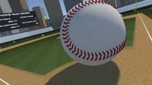 Pantalla Big Hit VR Baseball