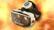 Imagen 10 de BotsNew Characters VR Dragonball Z