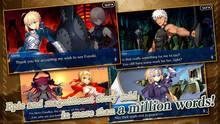 Imagen 6 de Fate/Grand Order