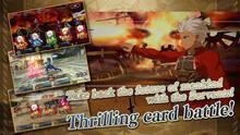 Imagen 7 de Fate/Grand Order