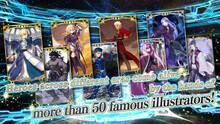 Imagen 8 de Fate/Grand Order