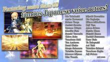 Imagen 9 de Fate/Grand Order