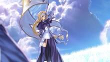 Imagen 2 de Fate/Grand Order
