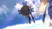 Imagen 3 de Fate/Grand Order