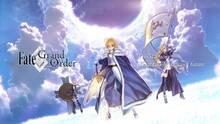 Imagen 4 de Fate/Grand Order