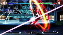 Imagen 81 de Under Night In-Birth Exe:Late[st] PSN