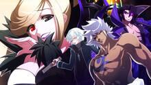 Imagen 82 de Under Night In-Birth Exe:Late[st] PSN