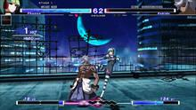 Imagen 83 de Under Night In-Birth Exe:Late[st] PSN