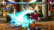 Imagen 77 de Under Night In-Birth Exe:Late[st] PSN