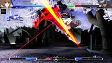 Imagen 78 de Under Night In-Birth Exe:Late[st] PSN
