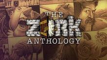 Imagen 7 de Zork Anthology