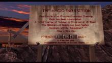 Imagen 1 de Zork: Grand Inquisitor