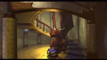 Imagen 2 de Zork: Grand Inquisitor