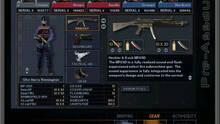 Imagen 3 de SWAT 3: Tactical Game of the Year Edition