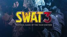 Imagen 6 de SWAT 3: Tactical Game of the Year Edition