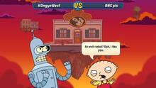 Imagen 1 de Animation Throwdown: The Quest for Cards