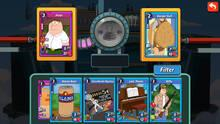 Imagen 2 de Animation Throwdown: The Quest for Cards