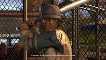 Imagen 8 de The Walking Dead: A New Frontier - Episode 4