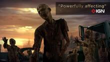 Pantalla The Walking Dead: A New Frontier - Episode 4