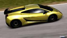 Imagen 88 de Forza Motorsport 2