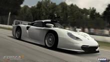 Imagen 87 de Forza Motorsport 2