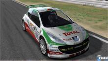 Imagen 91 de Forza Motorsport 2