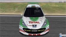 Imagen 90 de Forza Motorsport 2