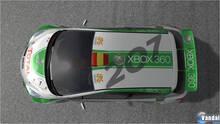 Imagen 89 de Forza Motorsport 2