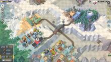 Imagen 12 de Train Valley 2