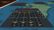 Pantalla Ironclads II: Boshin War