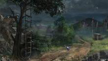 Imagen Shadow Wolf Mysteries: Curse of the Full Moon Collector's Edition