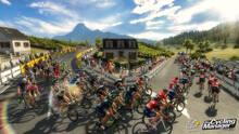 Imagen 10 de Pro Cycling Manager 2017