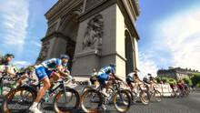 Imagen 12 de Pro Cycling Manager 2017