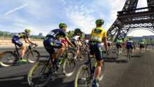 Imagen 16 de Pro Cycling Manager 2017