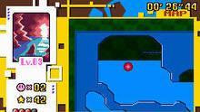 Imagen 6 de Kirby: El Pincel del poder